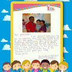 Play School in Mumbai | India | I play I Learn