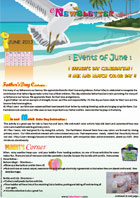enewsletter_ez_jun13