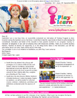 ipil_newsletter_sep13